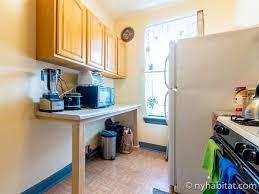 983 Bushwick Living Room by New York Roommate Room For Rent In Bushwick Brooklyn 3 Bedroom