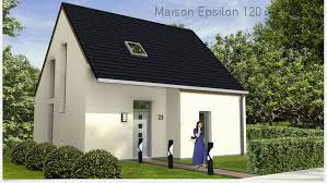 construction de maisons clés sur porte basse consommation ekoconstruct