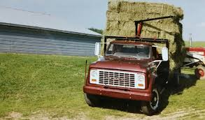 1968 GMC 960 With 50 Barrel Potato Body And Hydraulic Barrel Hoist ... Kims County Line In Its Hday Small Hay Truck Stock Image Image Of Biological Agriculture 14280973 Truck Hauling On Farm With Family Help Men Riding Trailer Full With Bales Of Hay Straw Free Stock Photo Public Domain Pictures Hauling Bmt Members Gallery Click Here To View Our Members A Large Central Washington State Delivers Winter Crownline Beds Farm Source Sales Old Rusting Vintage Full Pumpkins And 2009 Dodge Feed Hydraulic Spike T S Feeder