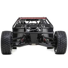 Losi 1/6 Super Baja Rey 4WD RTR Desert Truck -NeoBuggy.net – Offroad ... Losi 110 Baja Rey 4wd Desert Truck Red Perths One Stop Hobby Shop Team Losi 5ivet Review For 2018 Rc Roundup Racing 22t 20 2wd Electric Truck Kit Nscte Short Course Rtr Losb0128 16 Super Baja Rey Desert Brushless With Avc Red Monster Xl Tech Forums 22sct Rtc Rcu 8ight Nitro 18 Buggy Los04010 Cars Trucks Xxxsct Sc Technology 22s Neobuggynet Offroad Car News Tenmt Monster With Big Squid And Four Microt Lipos Spare Parts 1876348540