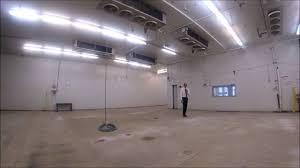 100 Warehouse Sf HUNTS POINT 10000 SF WAREHOUSE W REFRIGERATION FREEZER