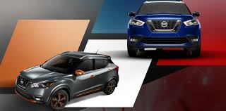 2018 Nissan Kicks San Antonio TX 78230 | 2018 Nissan Kicks For Sale ... Trucks Unlimited 12 Photos Trailer Dealers 168 S Vanntown 2018 Nissan Versa Sedan For Sale In San Antonio Arrow Inventory Used Semi For Sale Texas Monster Jam January 21 2017 Hooked Line X Custom Exotic New Ford F 150 Lariat Truck Paper Courtesy Chevrolet Diego The Personalized Experience Hino 268a 26ft Box With Liftgate This Truck Features Both American Simulator Cat 660 Moving A Mobile Home Carlsbad To 2019 Freightliner 122sd Dump Ca