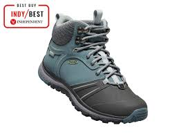 10 Best Snow Boots   The Independent Shoes For Crews Slip Resistant Work Boots Men Boot Loafer Snekers Models I Koton Lotto Mens Vertigo Running Victorinox Promo Code Promo For Busch Gardens Skechers Performance Gowalk Gogolf Gorun Gotrain Crews Store Ruth Chris Barrington Menu Buy Online From Vim The Best Jeans And Sneaker Stores Crues Walmart Baby Coupons Crewsmens Shoes Outlet Sale Discounts Talever Coupon Codelatest Discount Jennie Black 7 Uk Womens Courtshoes 2018 Factory Outlets Of Lake George Coupons