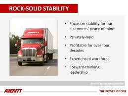 THINK RED INSTEAD. - Ppt Download 2017s Top 10 Rookie Finalists To Be Recognized At Gats Shippers Plan Move More Freight In 2018 Transport Topics I80 Western Nebraska Pt 1 January 2015 I75 Oh Part 9 Averitt Express Volvo Vnl670 Truck T13307 Flickr Our Facilities Strgthens Ltl Service West Coast 2012 News Releases Careers Truck Trailer Logistic Diesel Mack Trucking Reviews Best Corde11