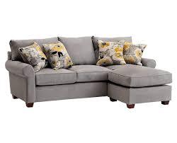 Furniture Row Sofa Mart Return Policy by Furniture Row Real Furniture Real Value