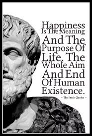 Metaphysics And Philosophy May Be Good Topics To Wonder About Though There Is A Possibility That Actually No Higher Purpose Of Life Than Just