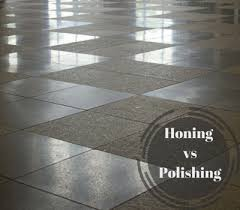 honing vs polishing do you the difference suds