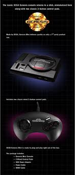 SEGA GENESIS MINI CONSOLE (42 GAMES) WITH 2 WIRED CONTROLLER Mini Gaming Mouse Pad Gamer Mousepad Wrist Rest Support Comfort Mice Mat Nintendo Switch Vs Playstation 4 Xbox One Top Game Amazoncom Semtomn Rubber 95 X 79 Omnideskxsecretlab Review Xmini Liberty Xoundpods Tech Jio The Best Chairs For And Playstation 2019 Ign Liangjun Table Chair Sets For Kids Childrens True Wireless Cooler Master Caliber R1 Ergonomic Black Red Handson Review Xrocker In 20 Ergonomics Durability