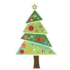 Krinner Christmas Tree Genie L by Christmas Tree Writing Paper Christmas Lights Decoration