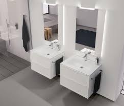 salle de bain cedeo cedeo salle de bain on decoration d interieur moderne 25 best