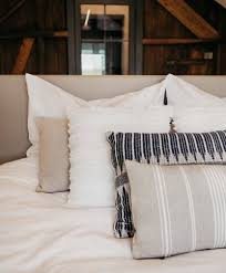 homestyling schlafzimmer country concept