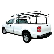 100 Pro Rack Truck Rack Buffalo Tools Series Full Size HTRACKC