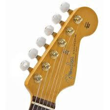 Fender John Mayer Loading Zoom