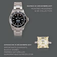 montre moderne et collection vente aux enchères montres modernes et de collection page 3