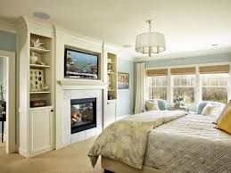 Bedroom Tv Ideas Awesome Built In Cabinets Around Fireplace Home ... Next Home Living Room Seoegycom Nextgeneration Home Networking Its All About Cable Companies Bathroom Cabinet Best Cabinets Design Fireplace Great Marvelous Next Bedroom Fniture Greenvirals Style Epic Interior Decorating Ideas Rooms H31 In Inspiration Room And For A Tirement Flat Ideas Livingroom Home Design Kennan Ash Cool Blinds Wonderfull Designs Modern Carport Gorgeous Use Of Wood Takes This