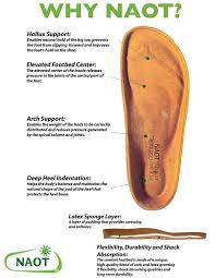 naot shoes u0026 sandals for women for sale clog kingdom