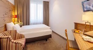 preise und arrangements hotel wolff münchen