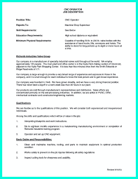Pin Di Resume Sample Template And Format 10 Cover Letter For Machine Operator Proposal Sample Publicado Machine Operator Resume Example Printable Equipment Luxury Best Livecareer Pin Di Template And Format Inspiration Your New Cover Letter Horticulture Position Of 44 Lovely Samples Usajobs Beautiful 12 Objectives For Business Rumes Mzc3