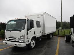 2017 Isuzu Nqr, Columbia SC - 122950382 - CommercialTruckTrader.com Steve Long Linkedin Images About Daimlertrucks Tag On Instagram Shealy Truck Center About Our History Peter Hirst Technical Sales Support Manager Detroit Components News Archives Page 2 Of 4 Warren Trailer Inc Nfib Endorsement Sc Gov Nikki Haley Youtube Shelly Driving School 1 Rolling City A Graphic Short In Block 2017 Isuzu Npr Hd Columbia 122950380 Cmialucktradercom Nqr 122950382 Wxlseries Dump Body