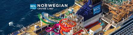 Ncl Norwegian Pearl Deck Plan by Norwegian Cruise Line Cruises 2017 And 2018 Cruise Deals