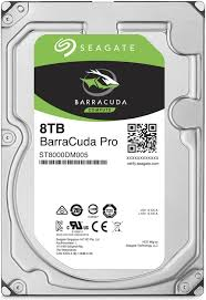 Seagate BarraCuda Pro ST8000DM005 8TB - SATA (Serial-ATA) Harddisk ... How Are You Handling Application Control Jual Soundwin S400 Analog Voip Gateway Harga Project Ready Stock Buy St5lm000 Seagate Barracuda 25 5tb Sata 6gbs 5400rpm Seagate Barracuda St380013as 9w2812688 80gb 7200rpm 8mb 35 Voip Phone Guide Download Supply Expands Its Data Protection Solutions With Public Cloud Barracuda Ballimcouk Pro St80dm005 8tb Serialata Harddisk Step 1 To Set Up The System Campus Backup Panel Indicators Ports And Connectors Dell St31000528as 1tb Hdd 30