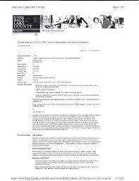 sle of resume for civil engineer civil engineer resume exle