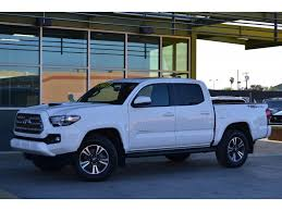 2017 Toyota Tacoma For Sale In Tempe, AZ | Used Toyota Sales 46 Unique Toyota Pickup Trucks For Sale Used Autostrach 2015 Toyota Tacoma Truck Access Cab 4x2 Grey For In 2008 Information And Photos Zombiedrive Sale Thunder Bay 902 Auto Sales 2014 Dartmouth 17 Cars Peachtree Corners Ga 30071 Tico Stanleytown Va 5tfnx4cn5ex037169 111 Suvs Pensacola 2007 2005 Prunner Extended Standard Bed 2016 1920 New Car Release Topper