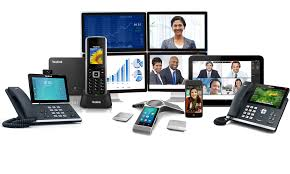 Baltimore MD Business Phone Systems | ACC Telecom | Hosted PBX ... Business Voip Phone Service By Improcom Global Telecom Hosted Solutions From Caelum Communications Cloud Provider Residential Pbx Phonesip Enterprise Networking Svers Simple Signal Hosted Voip Providers Systems For Small Netphone Starter Plan With 1x Number And Ip Phone System In Austin Cebod Grandstream Phones Authorised Reseller Whitby Oshawa Pickering Ajax