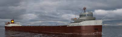 What Time Did The Edmund Fitzgerald Sank by The Wreck Of The Ss Edmund Fitzgerald Things Past