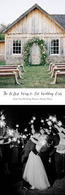 Best 25+ Wedding Planner Cost Ideas On Pinterest | Wedding Costs ... Simple Outdoor Wedding Ideas On A Budget Backyard Bbq Reception Ceremony And Tips To Hold Pics Best For The With Charming Cost 12 Beautiful On A Decoration All About Casual Decorations Diy My Dream For Under 6000 Backyard And How Much Would Typical Kiwi Budgetfriendly Nostalgic Decorative Fort Home Advice Images Awesome Movie Small Amys