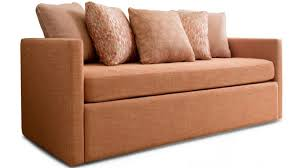 Sears Sectional Sleeper Sofa by Commendable Snapshot Of White Corner Sofa Cheap Cool Zeke