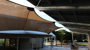 Carports : Shade Sails Triangle Sun Shade Deck Shade Shade Cloth ... Carports Patio Shade Structures Sun Fabric Square Pool Sails Triangle Sail 2 Pack Outdoor Canopy Uv Block Top Cover Teal Home Depot Easy Gardener Garden Plus Quictent Rectangle 14 Size Sand Gotshade Sails Systems Canopies Pergola Design Wonderful Windsail Best 25 Ideas On Amazoncom San Diego Shades 15 Right Sandy Diy Awning Youtube Shades At Nandos In Brixton By Bzefree See More Www