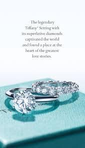 30 Best Engagement Images On Pinterest Engagement by 144 Best Tiffany U0026 Co Engagement Rings Images On Pinterest