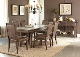 Table For 2 Ideas Dining Room Related Post