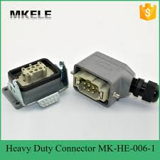 MK HE 006 1 Hot Sale Factory Direct Low Price Heavy Duty Truck ... Heavy Duty Battery Interconnect Cable 20 Awg 9 Inch Red Associated Equipment Corp Leaders In Professional Battery Lorry Truck Van Sb 663 643 Seddon Atkinson 211 Series Bosch T5t4t3 Batteries For Commercial Vehicles Best Truck Whosale Suppliers Aliba Turnigy 3300mah 3s 111v 60c 120c Hxt 4mm Heavy Duty Heli Amazoncom Road Power 9061 Extra Heavyduty Terminal Excellent Vehicle 95e41r Smf 12v 100ah Buy Battery12v Forney Ft 2gauge Jumper Cables52877 The Car 12v180ah And China N12v200ah