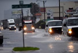 Flood Fixes Draw Criticism, Support As Tampa Assessment Vote Nears ... Peterbilt Cventional Trucks In Tampa Fl For Sale Used Florida Vacations Visit Bay 2018 389 Sylmar Ca 50893001 Cmialucktradercom Tractors Semis For Sale Newest Hillsborough Garbage Trucks To Run On Natural Gas Tbocom Search New Vehicles Ford News Blastersliquidator Mk Truck Centers A Fullservice Dealer Of And Used Heavy