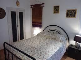 chambres d hotes toulouse maison d hôtes les gardénias chambre d hôtes 20 rue des gardénias