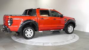 2014 FORD RANGER WILDTRAK 3.2TD 4X4 D/CAB UTE $53,990 USED VEHICLE ... Used 2018 Ford Ranger 32tdci Wildtrak Doublecab 0 Finance 2005 Edge Supercab 4door 2wd Finance It For Sale 2009 Sport Rwd Truck For 33608b 2011 Sport In Kentville Inventory Parts 2001 Xlt 30l 4x2 Subway Inc 08 First Landing Auto Sales Xlt 4x4 Dcb Tdci Sale Chesterfield 4x2 Blue Trucks Martinsville 2008 Biscayne Preowned Dealership Ford Images Drivins 2010 Kbb Car Picture