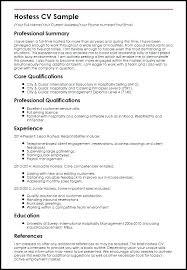 Hospitality Job Description Template Bar Manager Resume Examples Sample