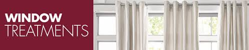 Bed Bath And Beyond Curtain Rod Rings by Window Treatments Window Shades Bed Bath U0026 Beyond