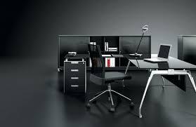 bureau metal verre bureau design verre metal bureau en bureaucratic discretion define