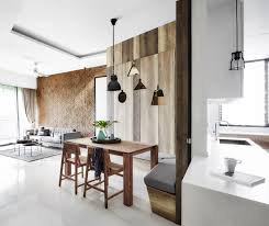 100 How To Interior Design A House To Identify 6 Popular Singapore Styles SquareRooms