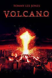 Joe Versus The Volcano Hula Lamp by The Hunger Games Mockingjay Pt 2 Movies Pinterest Hunger