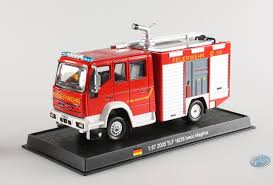 Buy Online Fire Truck - Camions De Pompiers Du Monde - Miniature TLF ... Gaisrini Autokopi Iveco Ml 140 E25 Metz Dlk L27 Drehleiter Ladder Fire Truck Iveco Magirus Stands Building Eurocargo 65e12 Fire Trucks For Sale Engine Fileiveco Devon Somerset Frs 06jpg Wikimedia Tlf Mit 2600 L Wassertank Eurofire 135e24 Rescue Vehicle Engine Brochure Prospekt Novyy Urengoy Russia April 2015 Amt Trakker Stock Dickie Toys Multicolour Amazoncouk Games Ml140e25metzdlkl27drleitfeuerwehr Free Images Technology Transport Truck Motor Vehicle Airport Engines By Dragon Impact