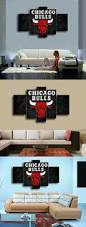 Chicago Bulls Bed Set by 57 Best Chicago Bulls Images On Pinterest Chicago Bulls