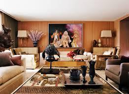 Stickman Death Living Room Walkthrough by Nawab Saif Ali Khan U0027s Pataudi Palace Worth Rs 750 Crore Zricks