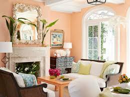 Best Living Room Paint Colors 2017 by 10 Best Living Room Paint Color Living Room Neutral Wall Colors