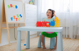 Finding Children's Tables And Chairs | LoveToKnow