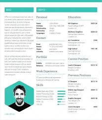 Photographer Resume Examples Sample Professional