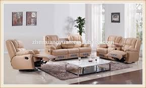 decoro leather sofa recliner decoro leather sofa recliner